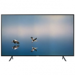 Televizor Samsung LED UltraHD SMART TV 40NU7192