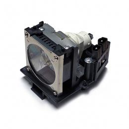 NEC lampa za projektor VT45LPK