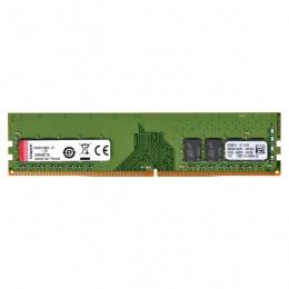 Kingston 8GB 2666 MHz DDR4, KVR26N19S8/8