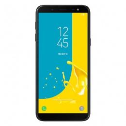 Mobitel Samsung Galaxy J600 J6 crni