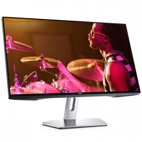 Dell S2419H 24 LED IPS Monitor