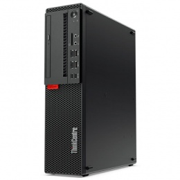 Lenovo ThinkCentre M710 SFF, 10M8S5M500