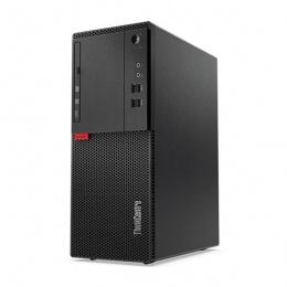Lenovo ThinkCentre M710, 10MAS1X200