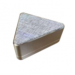 Platoon univerzalni zvučnik bluetooth M201 silver