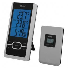 Emos termometar bežični E0107T