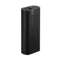 GP power bank FP FN05M 5200mAh crni