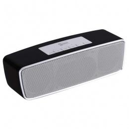 Emos soundbox TKL19 crni