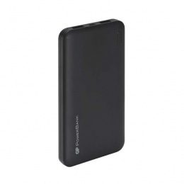 GP power bank RC10AB 10000 mAh crni