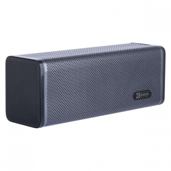 Emos soundbox TKL24 titan
