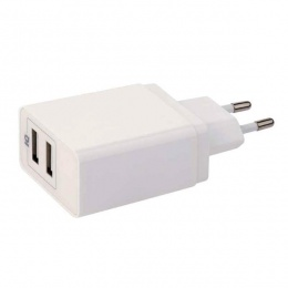 Emos punjač V0114 USB SMART 3.1A