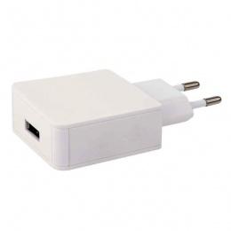 Emos kućni punjač USB QUICK QC 3.0 V0113