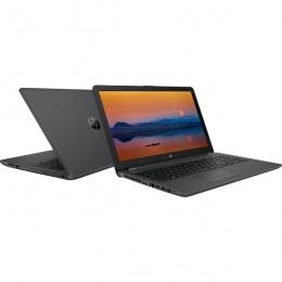 Laptop HP 255 G6 (1WY10EA)