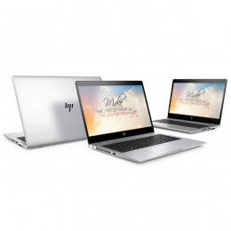 Laptop HP EliteBook 840 G5 (3JX27EA)
