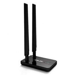 Asus Wireless-N300 USB Adapter (usb-n14)