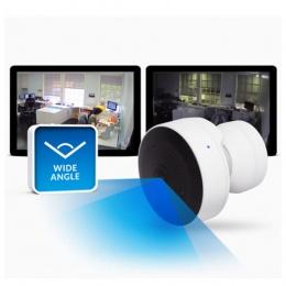 Ubiquiti Unifi G3-MICRO wireless camera - UVC-G3-MICRO