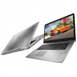 Laptop ASUS ROG GL702VS-GC095T (VSNB0DZ3-BU0040)