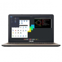 Laptop Asus X540NA-GQ052 (90NB0HG1-M03140)