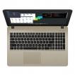 Laptop Asus X540NA-GQ052 (90NB0HG1-M03140)