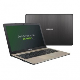 Laptop Asus X540NA-GQ008T (90NB0HG1-M03160)