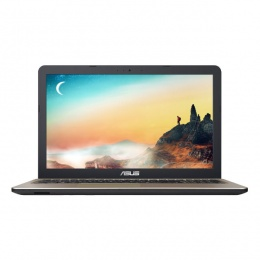 Laptop Asus X540UB-DM088 (90NB0IM1-M01190)