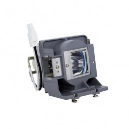 BenQ lampa za projektor MX661