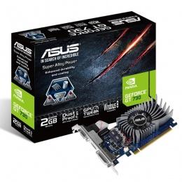 Asus nVidia GeForce GT730 2GD5, GT730-2GD5-BRK