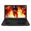 Asus GL753VE-GC070T (90NB0DN2-M00930)
