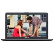 Laptop Asus X541NA-GO123