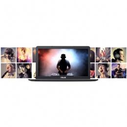 Laptop Asus X540LA-DM1082 (90NB0B01-M23610)