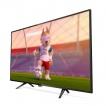 Televizor Philips LED FullHD SMART TV 43PFS5302/12