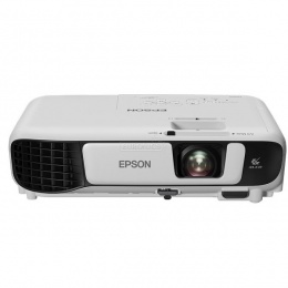 Projektor Epson EB-X41 XGA 3600 Lu (V11H843040)