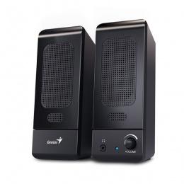 Genius zvučnici SP-U120 USB