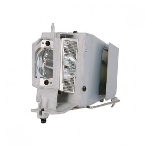 Lampa za projektor Acer X117H