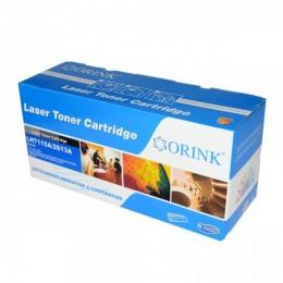 Orink toner HP C7115A, OR-7115A crni