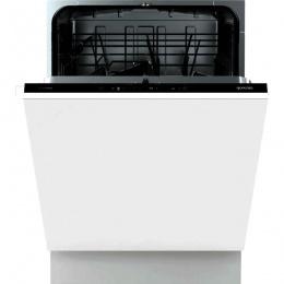 Mašina za pranje posuđa Gorenje GV63160
