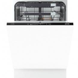 Mašina za pranje posuđa Gorenje GV67260