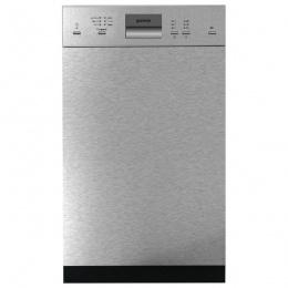 Mašina za pranje posuđa Gorenje GI51010 X