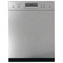 Mašina za pranje posuđa Gorenje GI61010 X