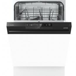 Mašina za pranje posuđa Gorenje GI64160