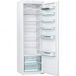 Gorenje ugradbeni frižider RI4181E1