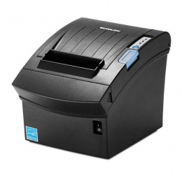 Samsung termalni POS printer SRP-350IIICOPG
