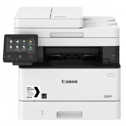 Canon i- SENSYS MF421dw (2222C008AA)