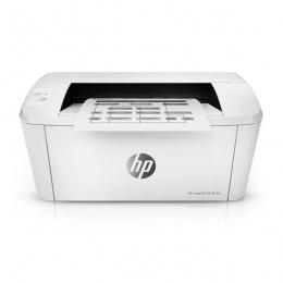 Laserski printer HP LaserJet M15a (W2G50A)