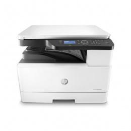 HP LaserJet MFP M436dn Printer (2KY38A)