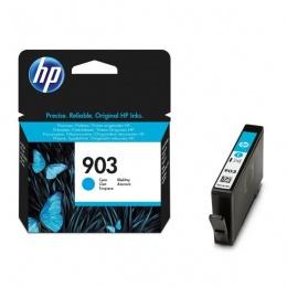 HP tinta 903 cyan ( T6L87EA)