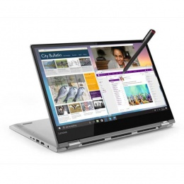 Laptop Lenovo Yoga 530-14 (81EK00GXSC)