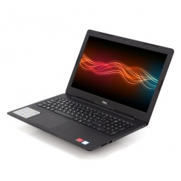 Laptop Dell Inspirion 15-5570 (DI5570I3B-4-256-2GBAMD5303Y-56)