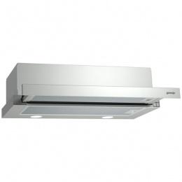 Gorenje kuhinjska napa BHP623E10X