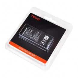 DJI baterija za Tello dron