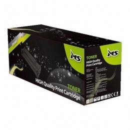 MS toner za HP Q2612A/FX-9/FX-10